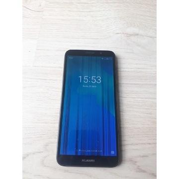 Huawei Y5 DRA L21 telefon