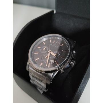 Zegarek męski Armani Exchange chronograficzny