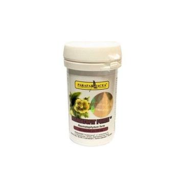 Reumatofit Forte 150 kapsułek bóle stawów, stawy .