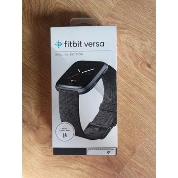 Smartwatch Fitbit Versa Special Edition