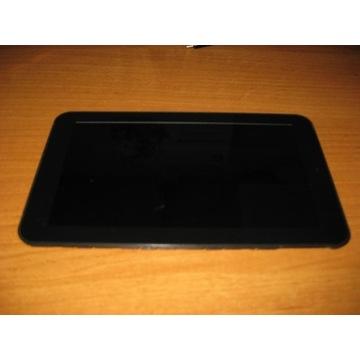 Prestigio Multipad PMP 5770 D Duo-Wyświetlacz LCD