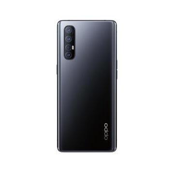 Oppo Reno 3 Pro   256GB   12GB RAM    Black
