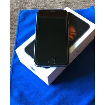 iPhone 6s 128 GB - Polecam!