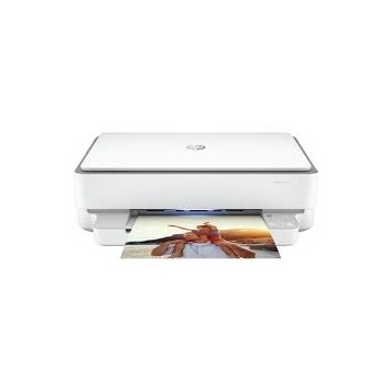 Drukarka HP Envy 6020 5SE16B