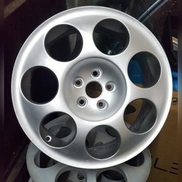 Felgi aluminiowe ALFA ROMEO 5x98