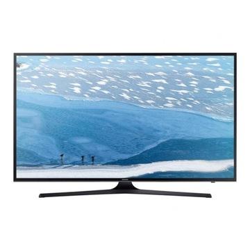 TV Samsung UE40KU6000 LED Smart 4K 1300Hz WiFi HDR