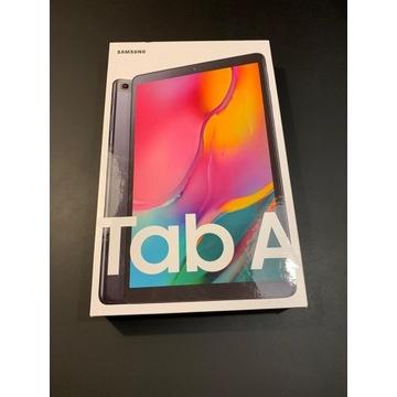 "SAMSUNG Galaxy Tab A 10,1"", 2Gb+32Gb, 64Bit, 8MP"