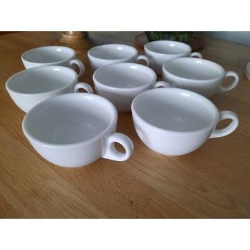 8 Filiżanek do kawy lub herbaty - 250 ml-real foto