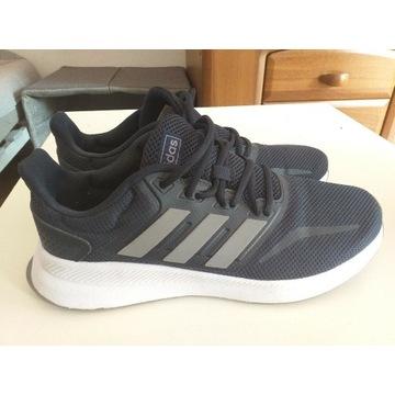 Buty firmy Adidas roz.42