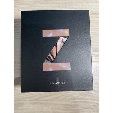 Samsung Galaxy Z Fold 2 5G 256 GB Mystic Bronze