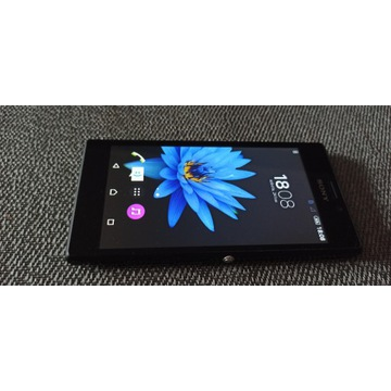 Sony Xperia D2303