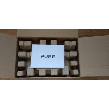 Głośnik Pure Contour 200i Air