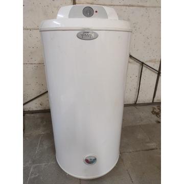 Boiler elektryczny - ogrzewacz wody 80L