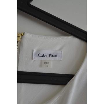 Sukienka Calvin Klain