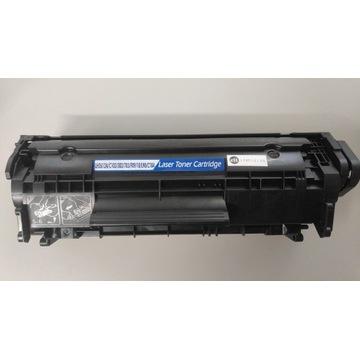 Toner LH2612A/C103/303/703/FX9/FX10/L90/C104