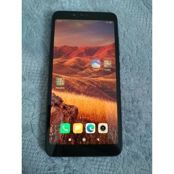 Telefon Xiaomi redmi 6 4/64