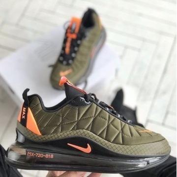 Nike Air Max 720 ( rozmiar 40 ) Nowe