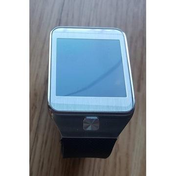 Samsung Gear S2 smartwatch opaska sportowa