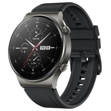 Zegarek Smartwatch HUAWEI Watch GT 2 Pro bez paska