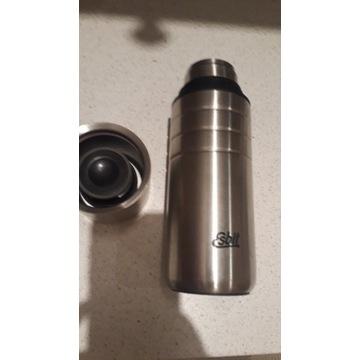 Termos Esbit Majoris Vacuum Flask 0,5 l Steel