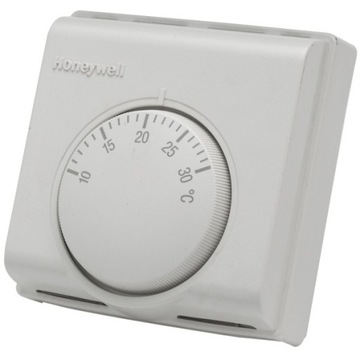 Termostat HONEYWELL T6360A1079