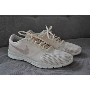 Nike Flex Essential buty treningowe r 38.5 24.5cm
