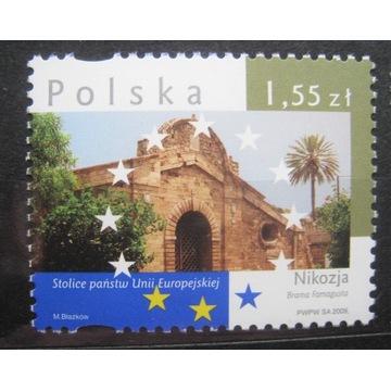 12 STOLIC UE 4301** Nikozja