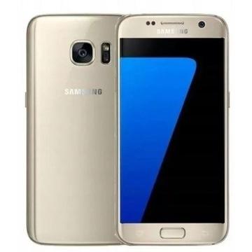Samsung Galaxy S7 32GB - stan idealny!