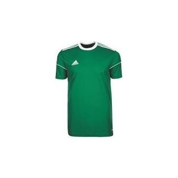 Adidas koszulka Squadra 17 roz L
