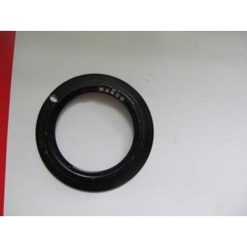 Przejściówka  M42->Minolta/Sony