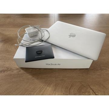 MacBook Air A1466 i5 8GB 13,3' 128SSD