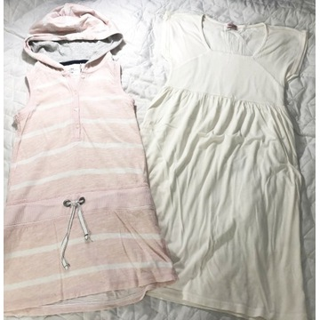 Sukienka 7-8 lat