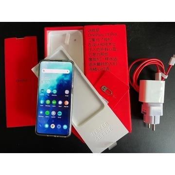 OnePlus 7t PRO 8/256