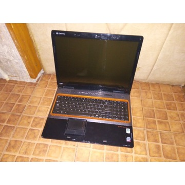 Laptop Gateway MG1 na części