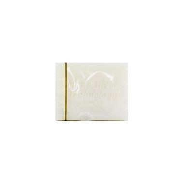 Mydło z nanosrebrem 200 g Raypath