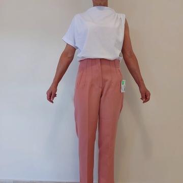Bluzka damska włoska