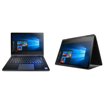 "Laptop TechBite Arc 11,6""/N4000/4GB/32GB/Win10 (AR"