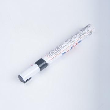 pisak z farbą olejną - CZARNY SP101