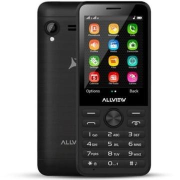 Telefon komórkowy Allview M11 Luna Dual SIM