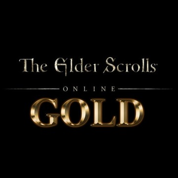 ESO GOLD 2.000.000THE ELDER SCROLLS ONLINE PC EU