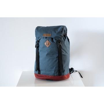 Plecak COLUMBIA Classic Outdoor 25l Daypack