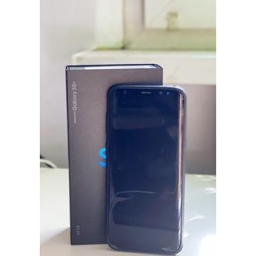 Samsung Galaxy S8+ OKAZJA!