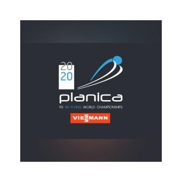 Mistrzostwa świata w lotach Planica 2020 SIEDZĄCE
