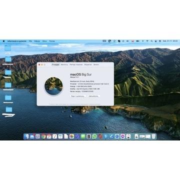 MacBook Air 11  6.1  2014