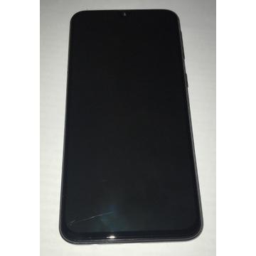 Samsung Galaxy A40. Uszkodzony!!!