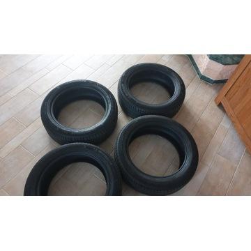 Michelin PRIMACY 3 225/50 R18 95 V nowe