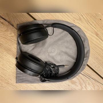 Słuchawki Beats nauszne