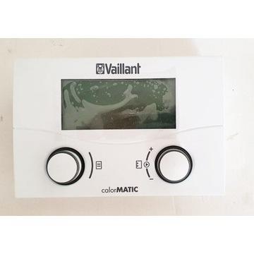 Vaillant calorMATIC 430