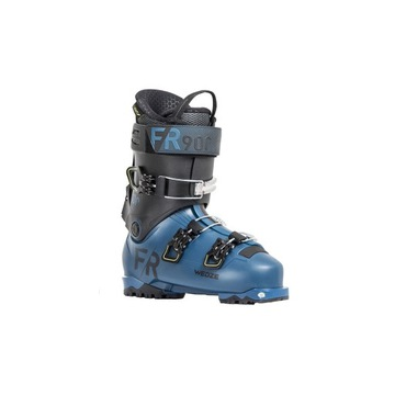 Buty skiturowe 23 - 23,5. Pinowe - Dynafit.