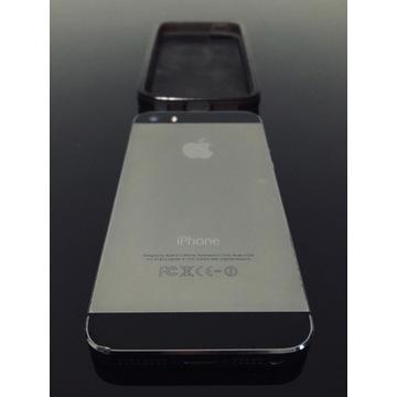 iPhone 5s 64 GB - 100% sprawny
